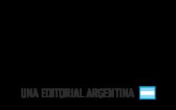 logo-longseller-web-negro2